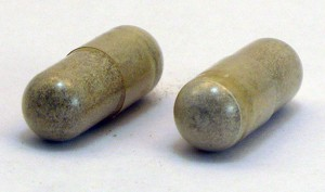 Ciltep-Capsules
