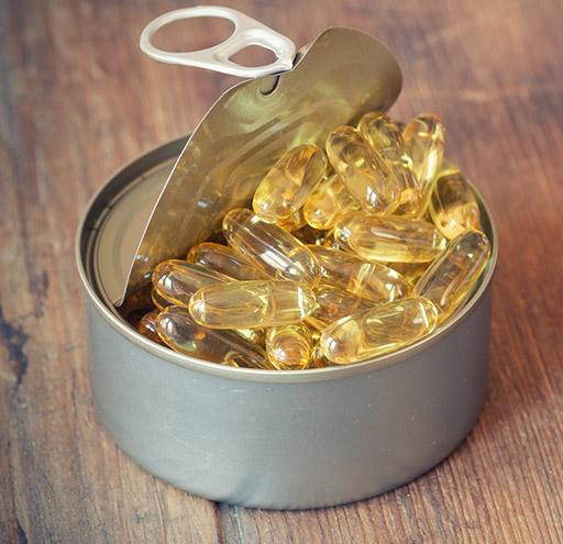 The BIG List of Nootropics - Best 5 Supplements