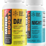 mindboost-day+night