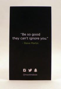 nootrobox-steve-martin