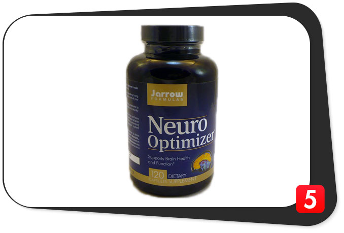 Neuro-Optimizer