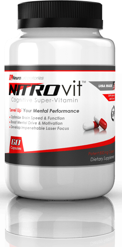 NitroVit-vs-optimind-winner