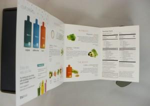 opened-brochure