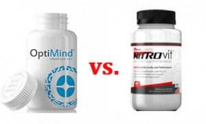 optimind vs nitrovit
