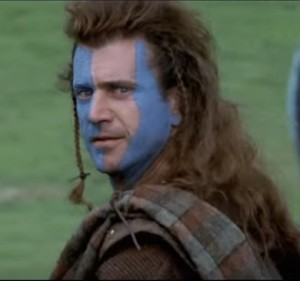 Braveheart_Approved