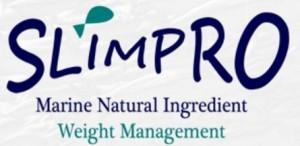 Slimpro-Logo