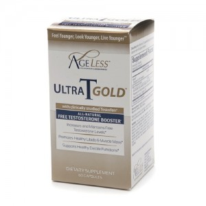 Ultra-T-Gold-Review