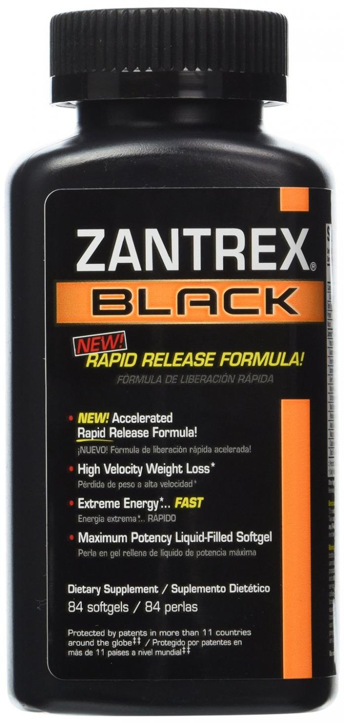 Zantrex-Black-Review