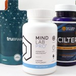 Best 5 Nootropic Supplements – 2016 Edition