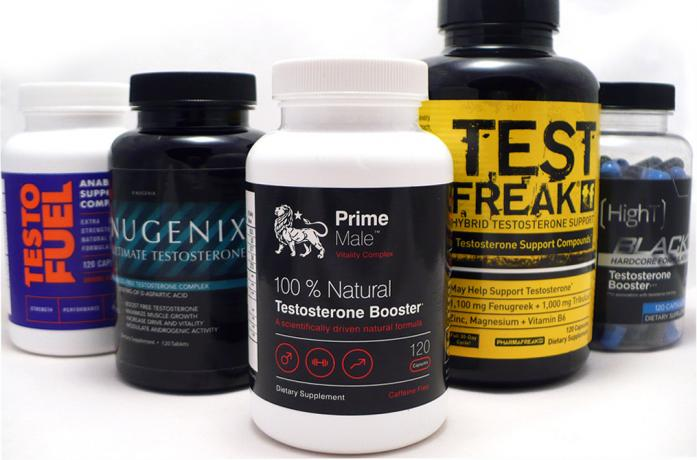 What plexus products should i take for weight loss image 6