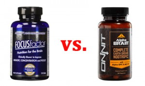 Focus-Factor_vs_Alpha-Brain