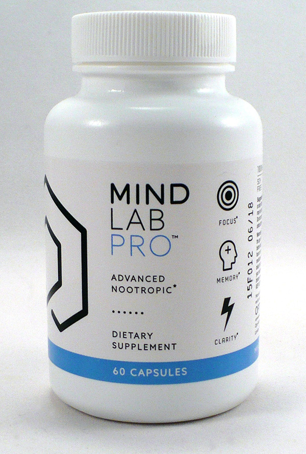 Mind-LAB-Pro_Wins
