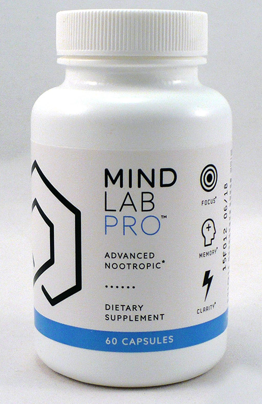 Best supplements for mental clarity and focus photo 2