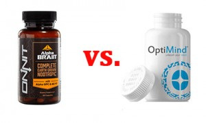 alpha-brain-vs-optimind
