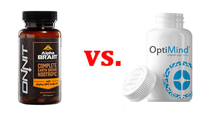 alpha-brain-vs-optimind