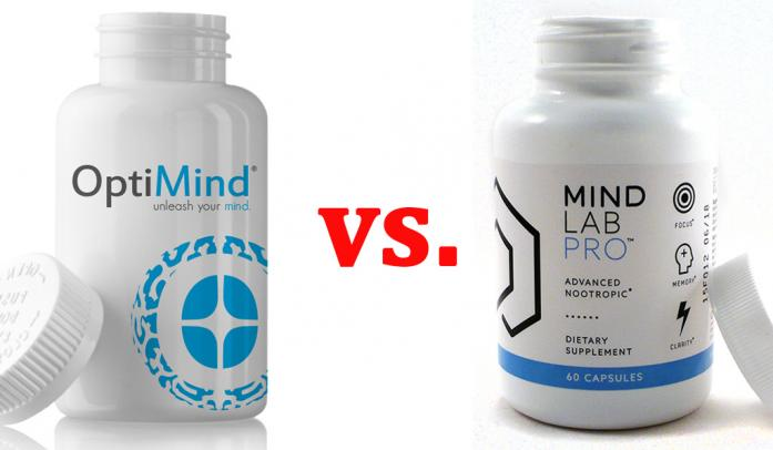 optimind_vs_mind-lab-pro