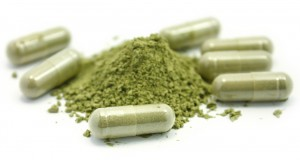 Plain powdered herbals are the cheapest form, but do not guarantee nutritional activity.