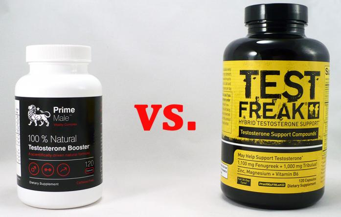 prime-male-vs-test-freak