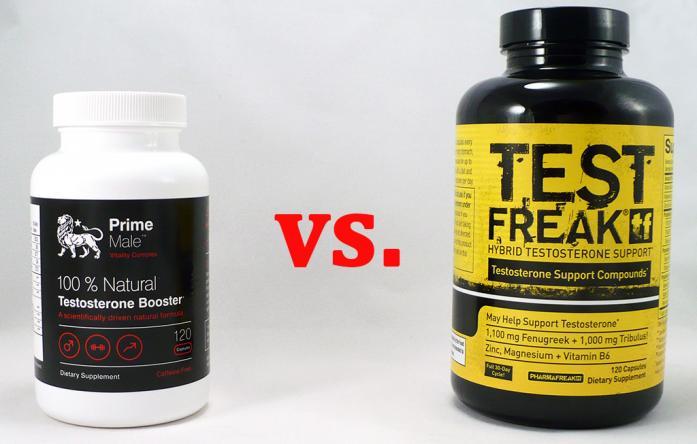 prime-male-vs-test-freak