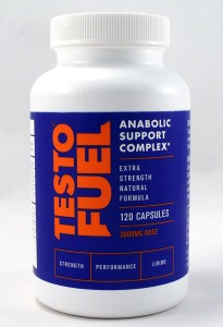testofuel-bottle