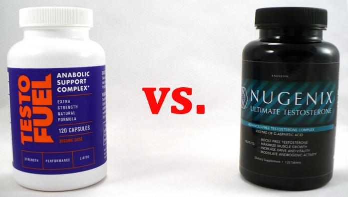 testofuel-vs-nugenix