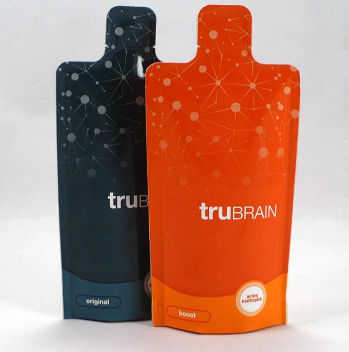 truBrain-Wins