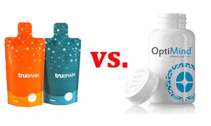 trubrain-vs-optimind