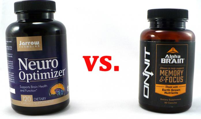 Neuro-Optimizer-vs-Alpha-Brain