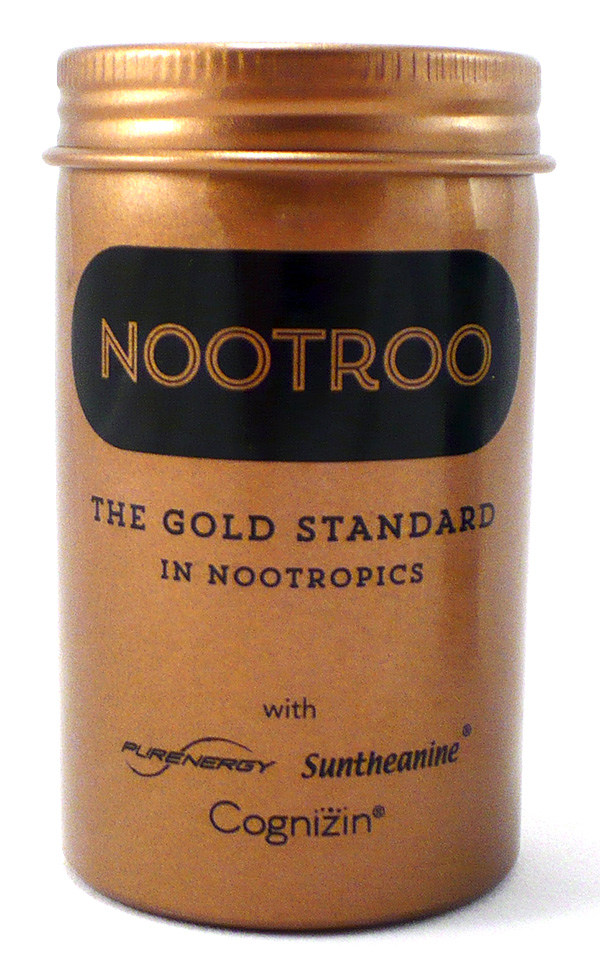 Nootroo-wins