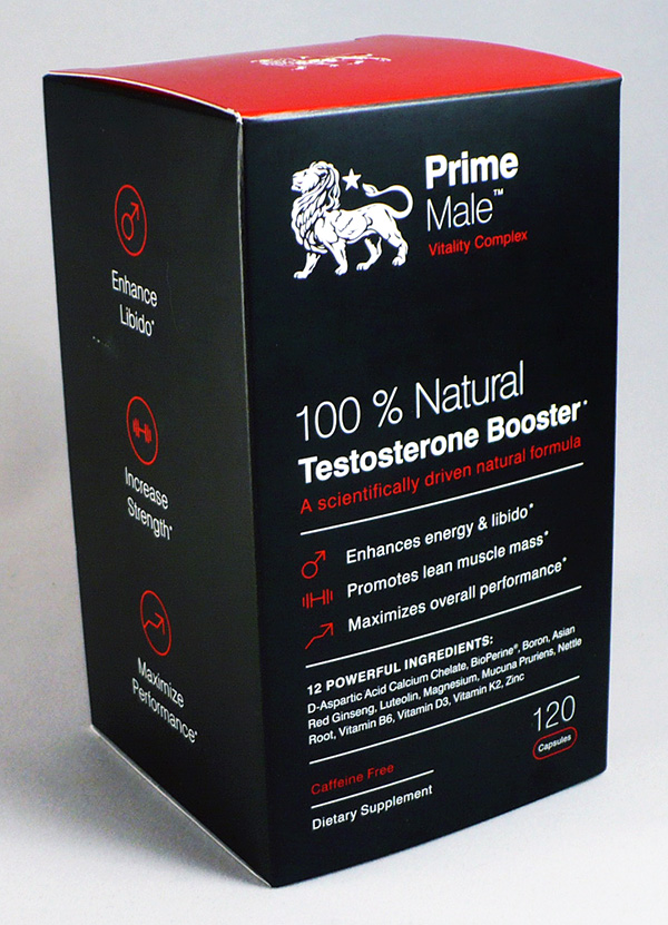 Prime-Male-Beats-Testogen
