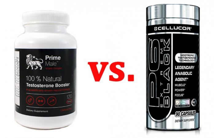 Prime-Male-vs-Cellucor-P6-Black