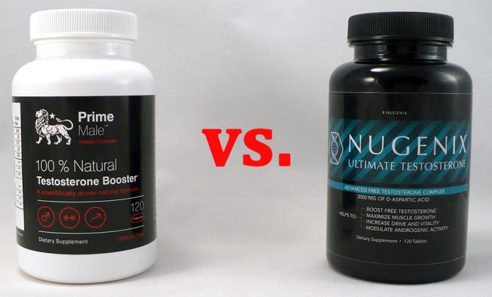 Prime-Male-vs-Nugenix