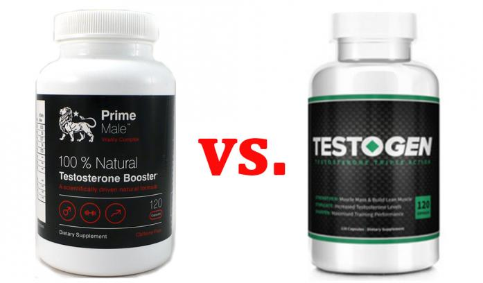 prime-male_vs_testogen
