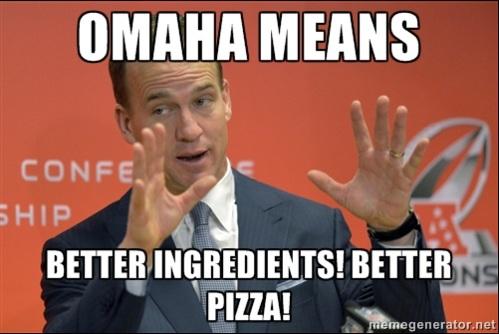 OmahaPizza