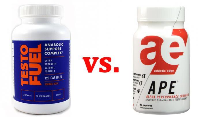 testofuel_vs_ape