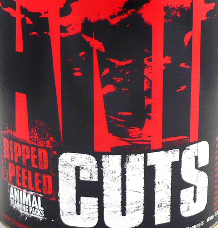 Animal-Cuts-winner