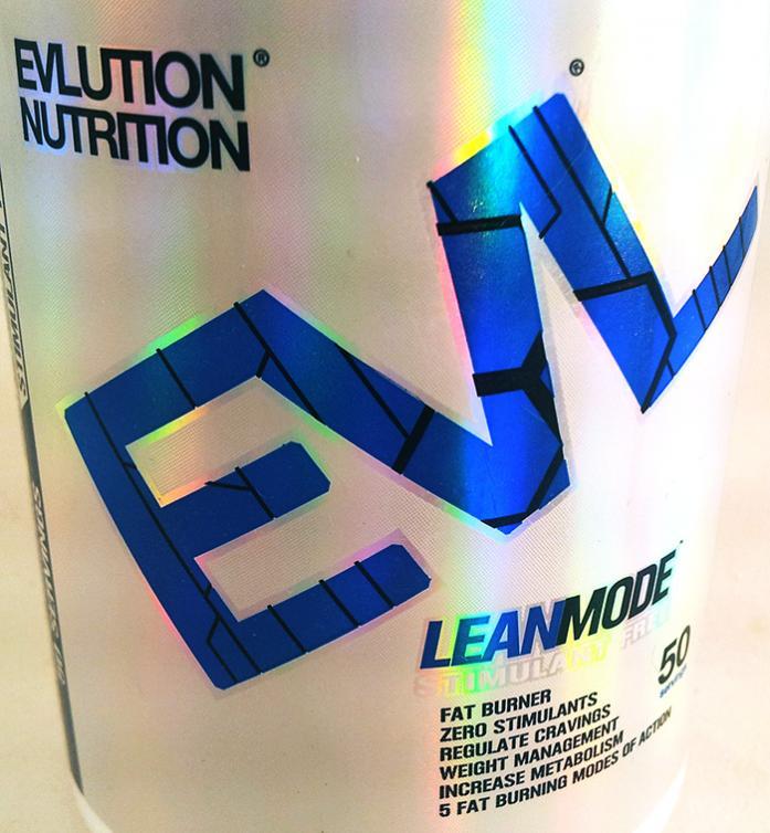 EVL-leanmode-wins