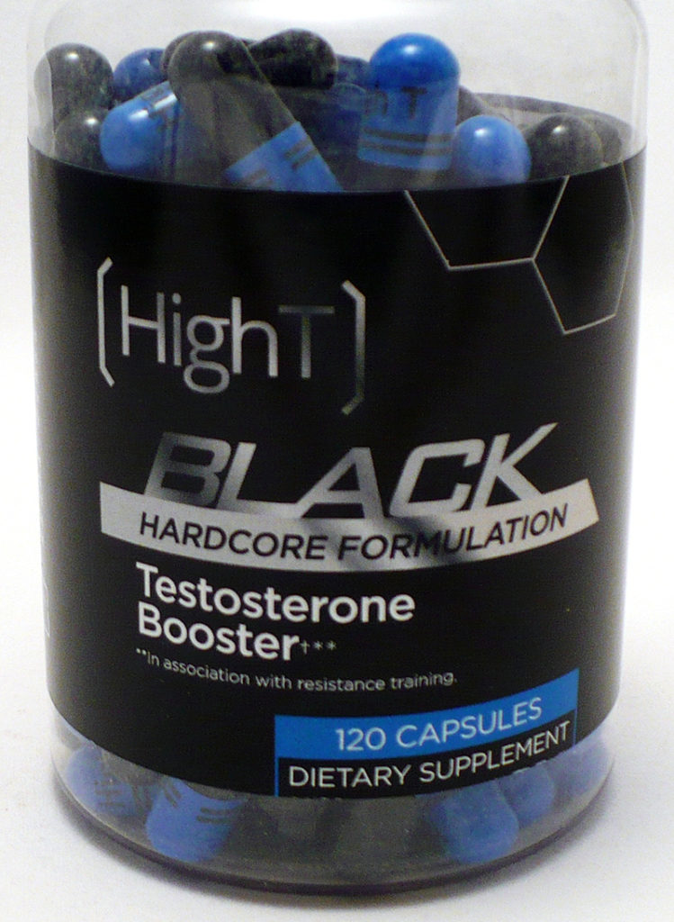 HighT-Black-Test-Booster
