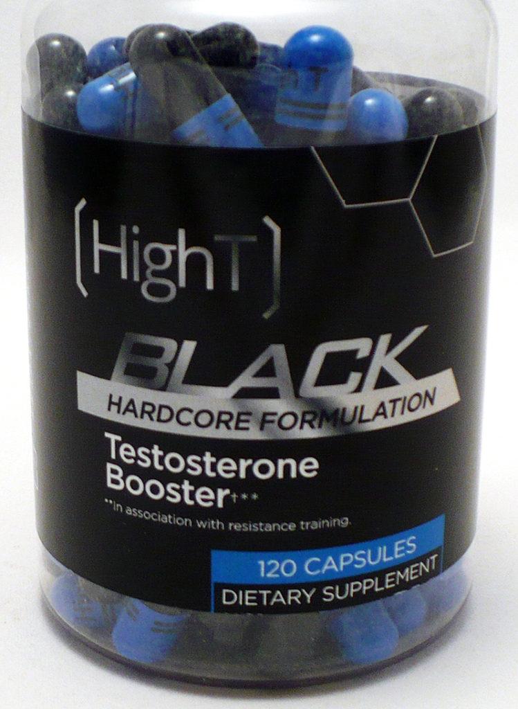 HighT-Black-Test-Booster