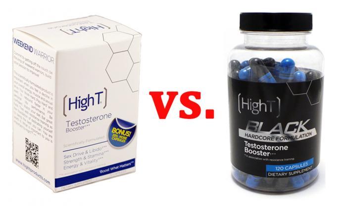 HighT-vs-HighTBlack