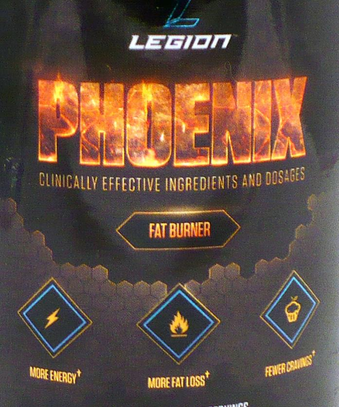 Legion-Phoenix_awesome-fat-burner