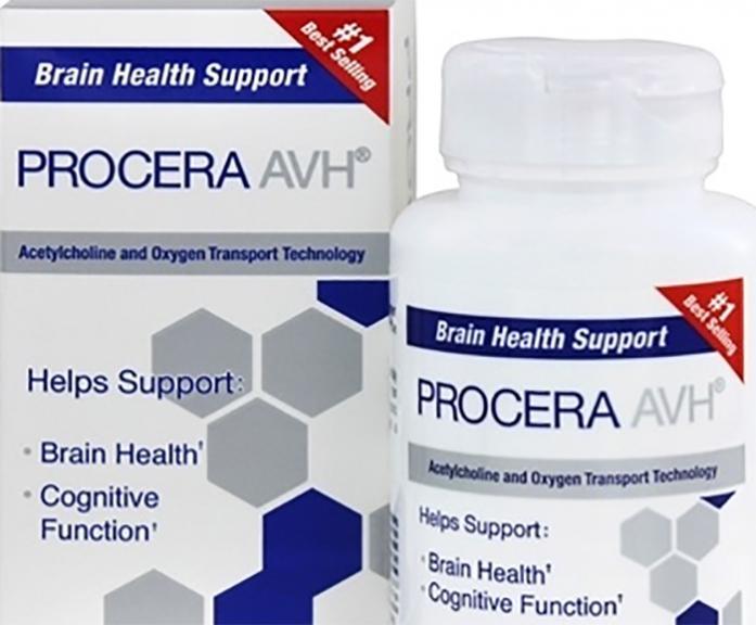 Procera-AVH-wins