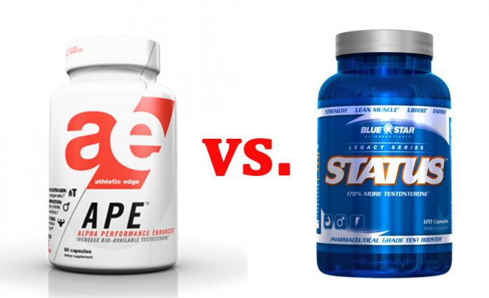 ape-test-booster-vs-status