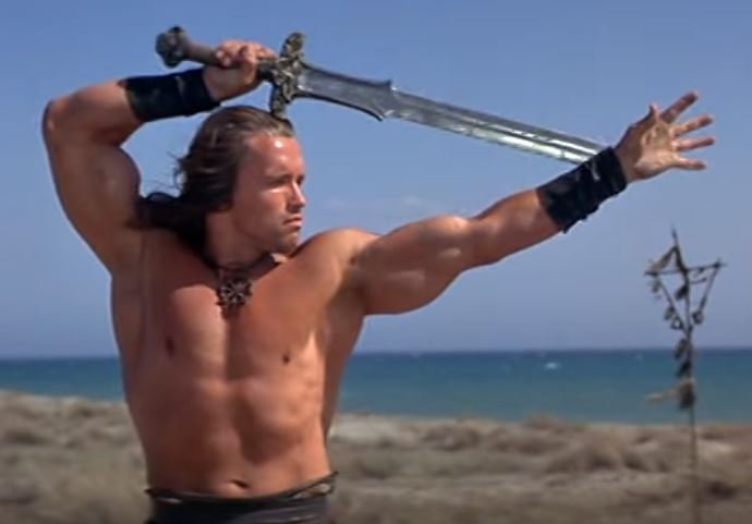 conan-sword