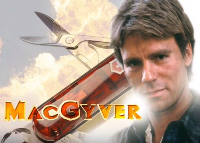 """Did somebody say RAVAGE is like a Swiss-Army Knife in the hands of MACGYVER??"""