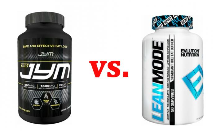 shred-jym-vs-leanmode