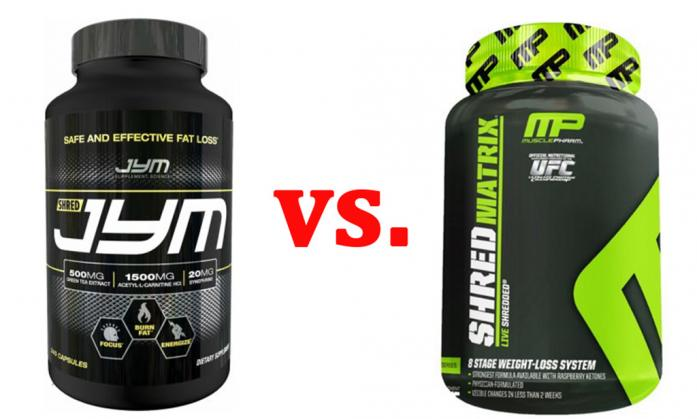 shred-jym-vs-shred-matrix