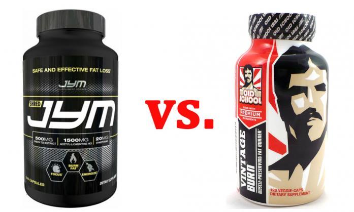 shred-jym-vs-vintage-burn