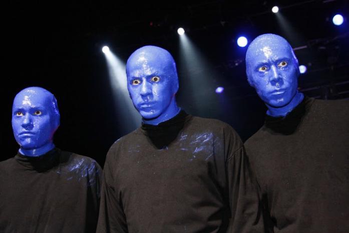 Blue_Man4_(SP)_2009_Brazil