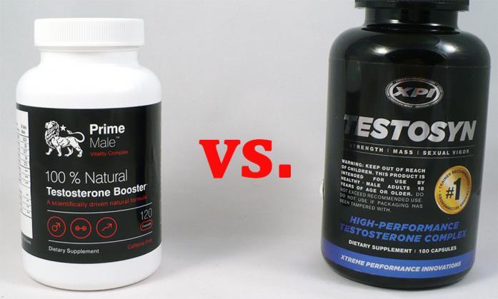 prime-male-versus-testogen